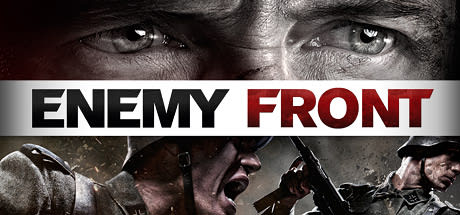 Enemy Front 2016