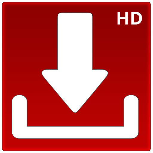 Fast HD Video Downloader  1.2