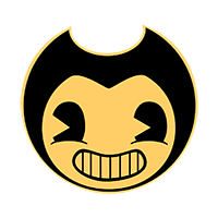 Bendy and the Ink Machine 1.0