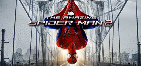 The Amazing Spider-Man 2 2016