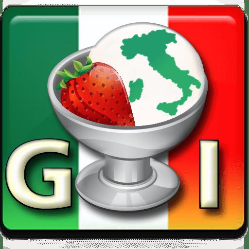 Gelato Italiano 3.0