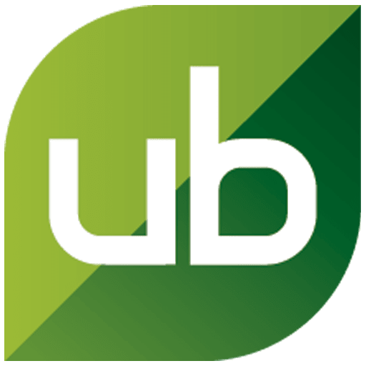 Ub reader for android download.