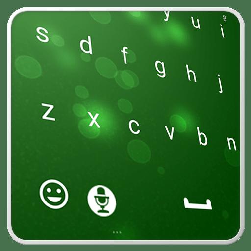 Classy Keyboard 1