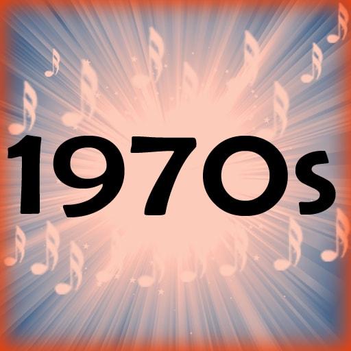 70s Music Radio Stations 1.0
