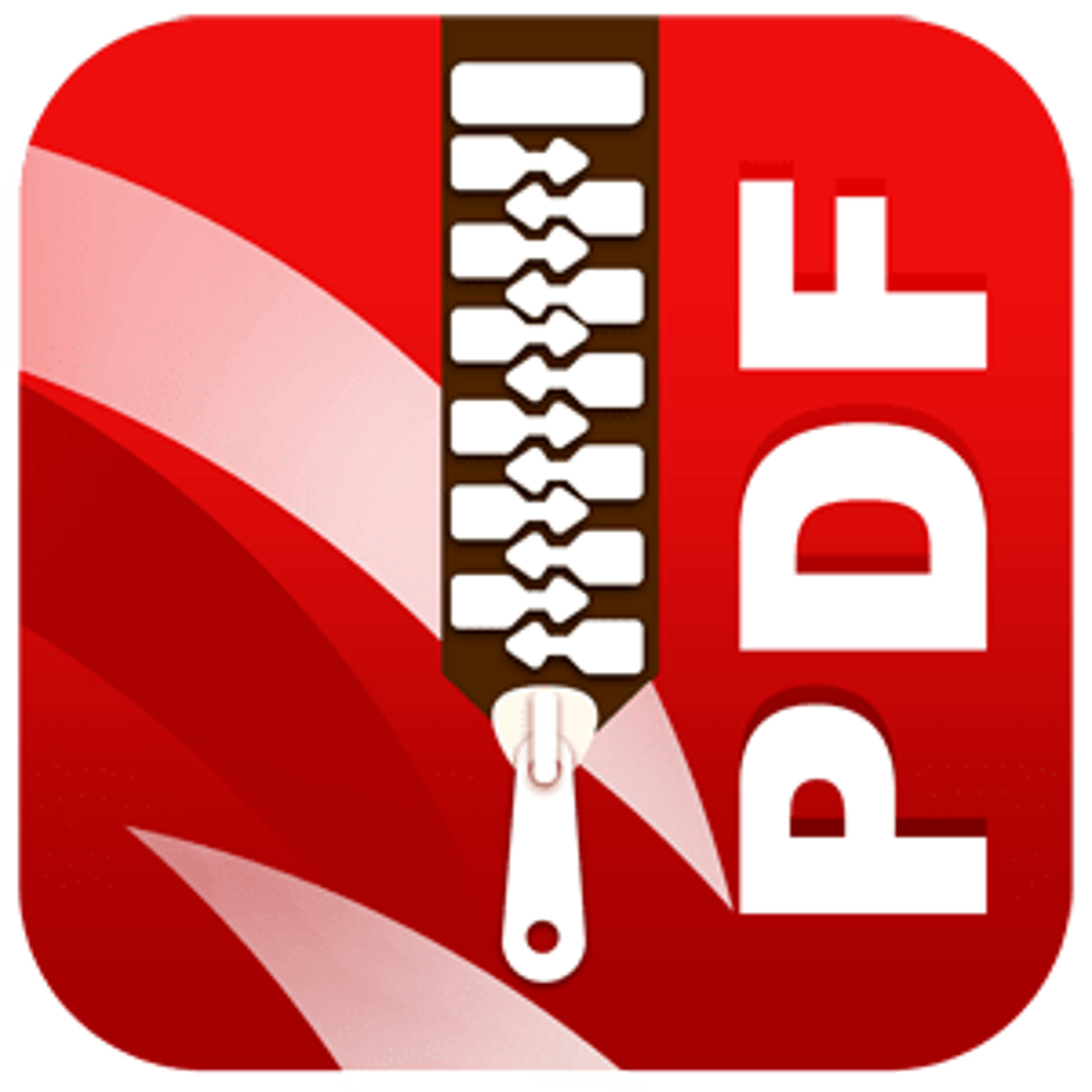 Cisdem PDFCompressor Ver2.0.0