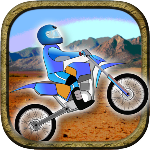 Moto Bike Rider:Extreme Racing