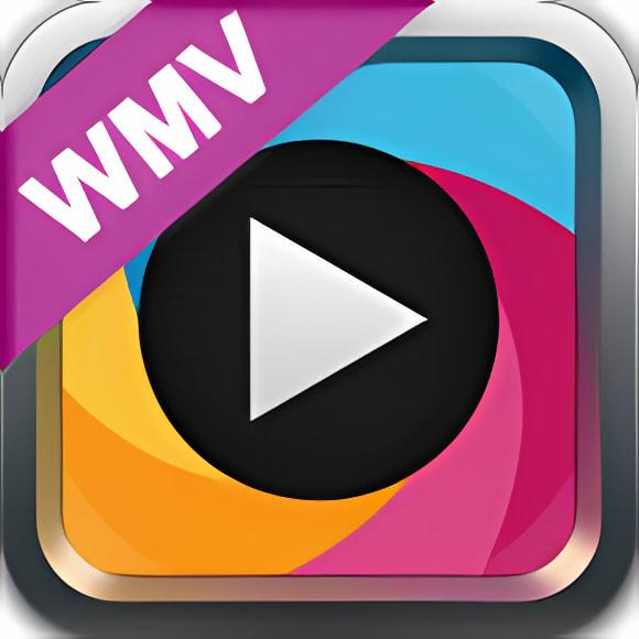 Easy WMV Converter 3.1.23