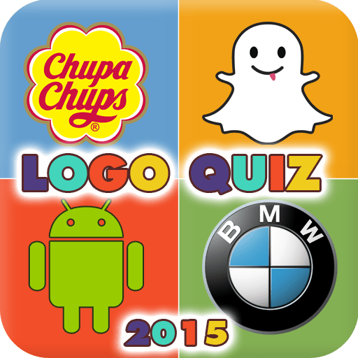 Logo Quiz 2015 2.1.0.0