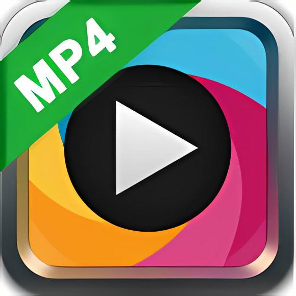 Easy MP4 Converter