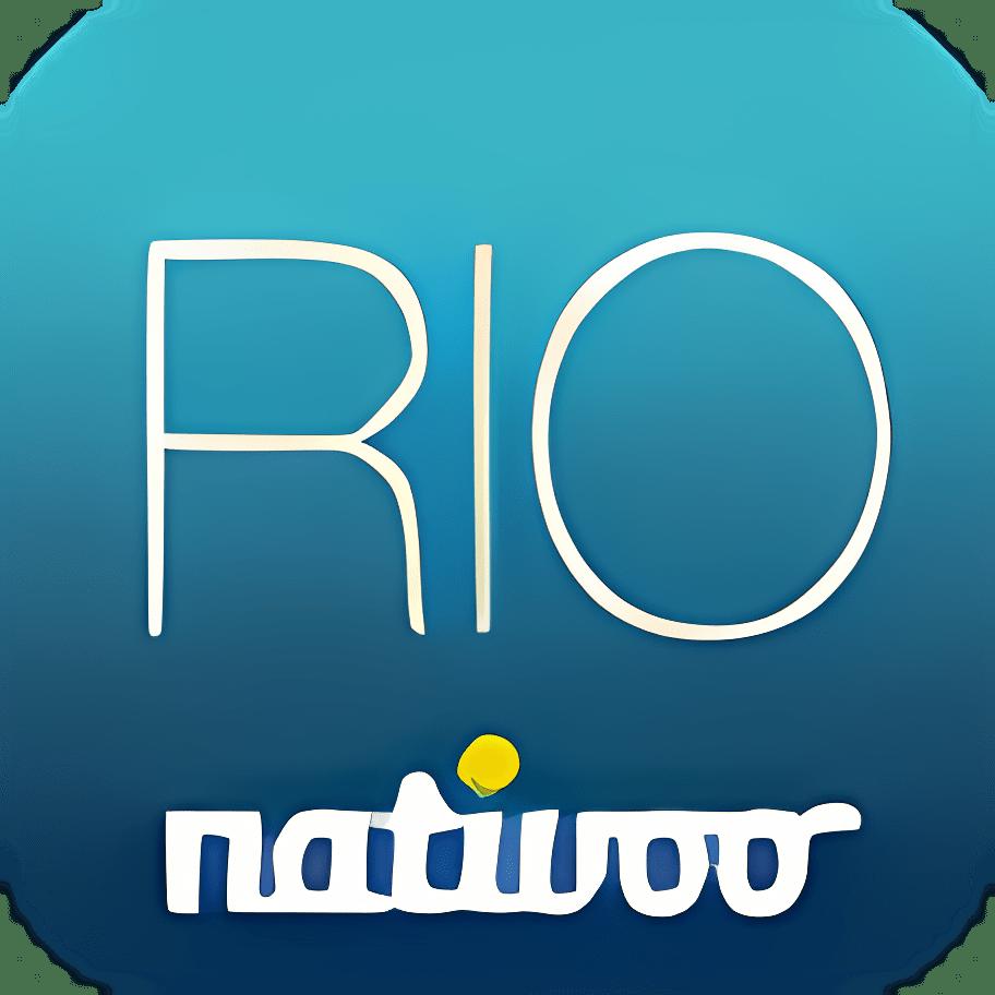 Guia Nativoo Rio de Janeiro