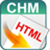 iPubsoft CHM to HTML Converter for Mac