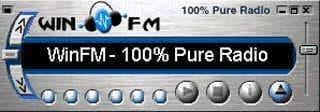 WinFM