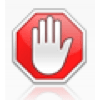 AdBlock For Safari