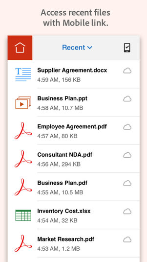 how to download adobe acrobat reader dc in english