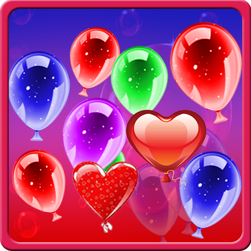 Balloon Smasher 1.6