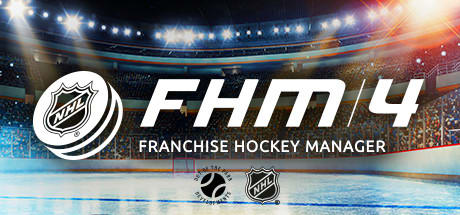 Franchise Hockey Manager 4 varies-with-device