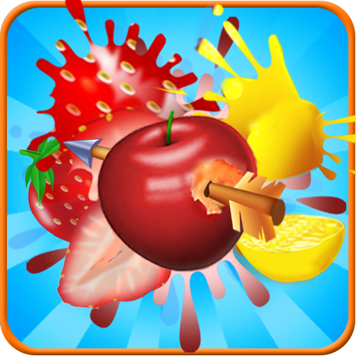 Fruit Archery 1.4