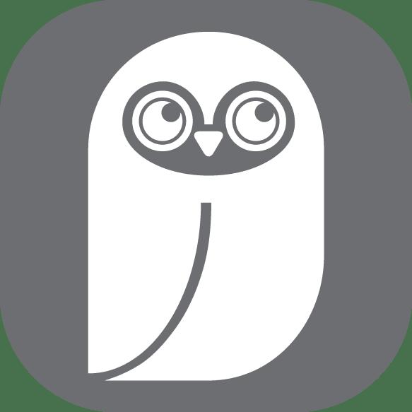 The Online Wisdom Lab