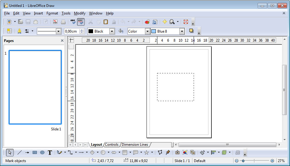 [Image: libreoffice-screenshot.jpg]