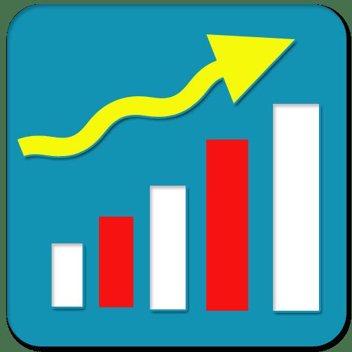 Technical Stock Screener 1.0
