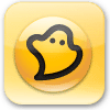 Norton Ghost 15.0.0.35659