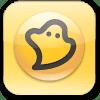 Norton Ghost