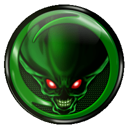 Alien Arena: Reloaded Edition