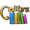 Calibre Portable 1.0.0