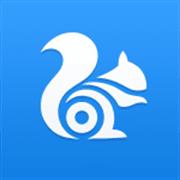 UC BrowserHD