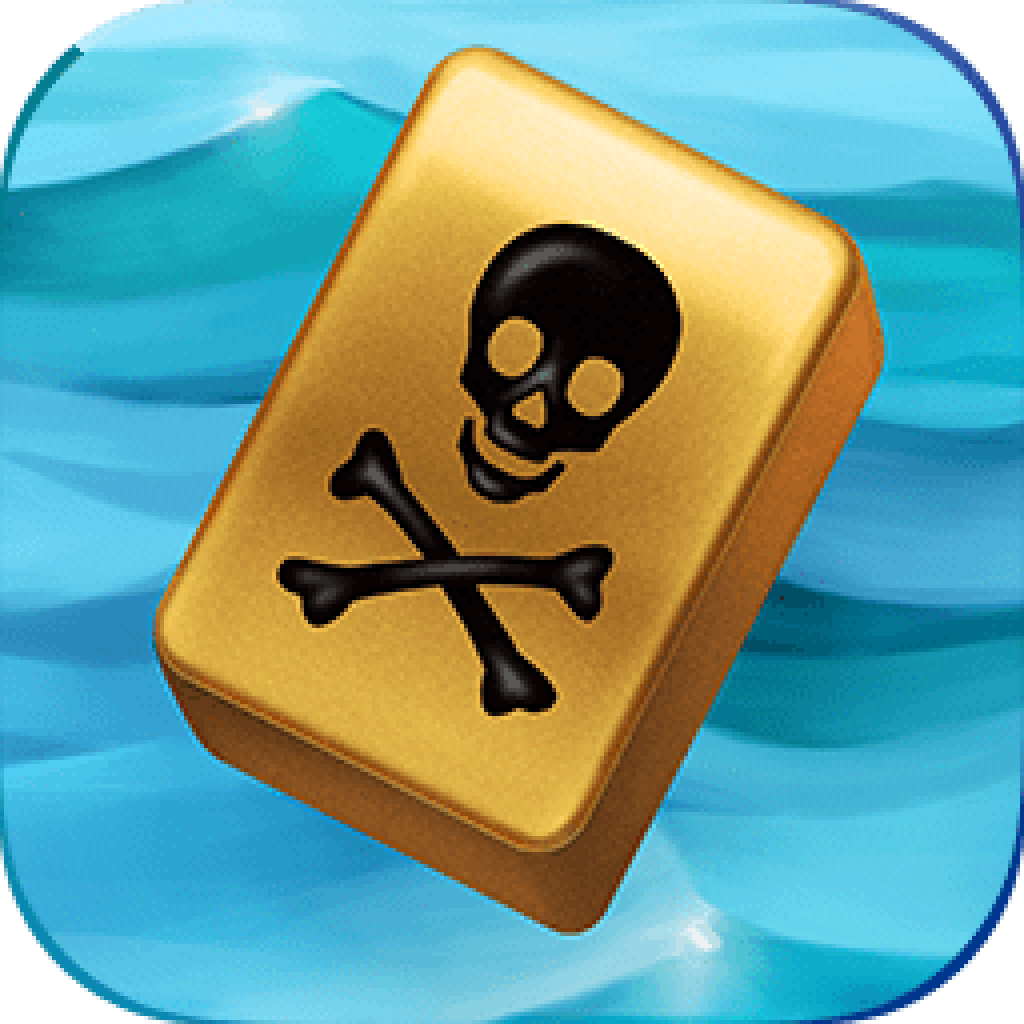 Mahjong Gold 1