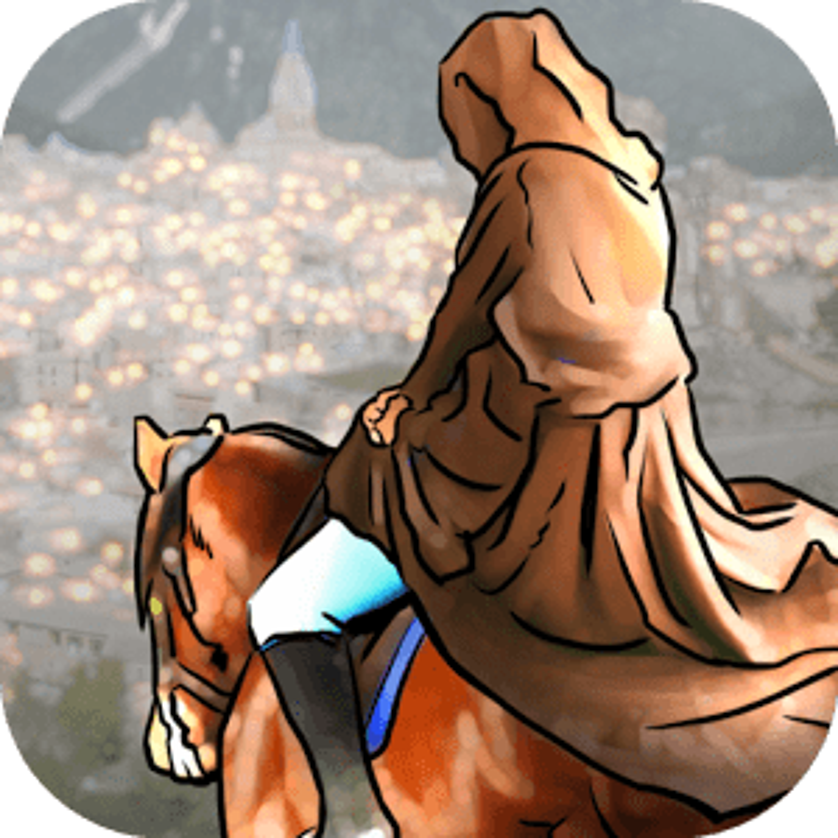 Lost Heir 2: Forging a Kingdom 1.0.3