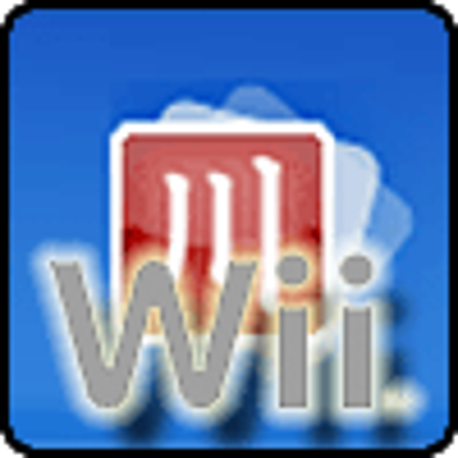 Wii Video 9 4.07