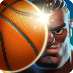 Hoop Legends: Slam Dunk 1.0.15