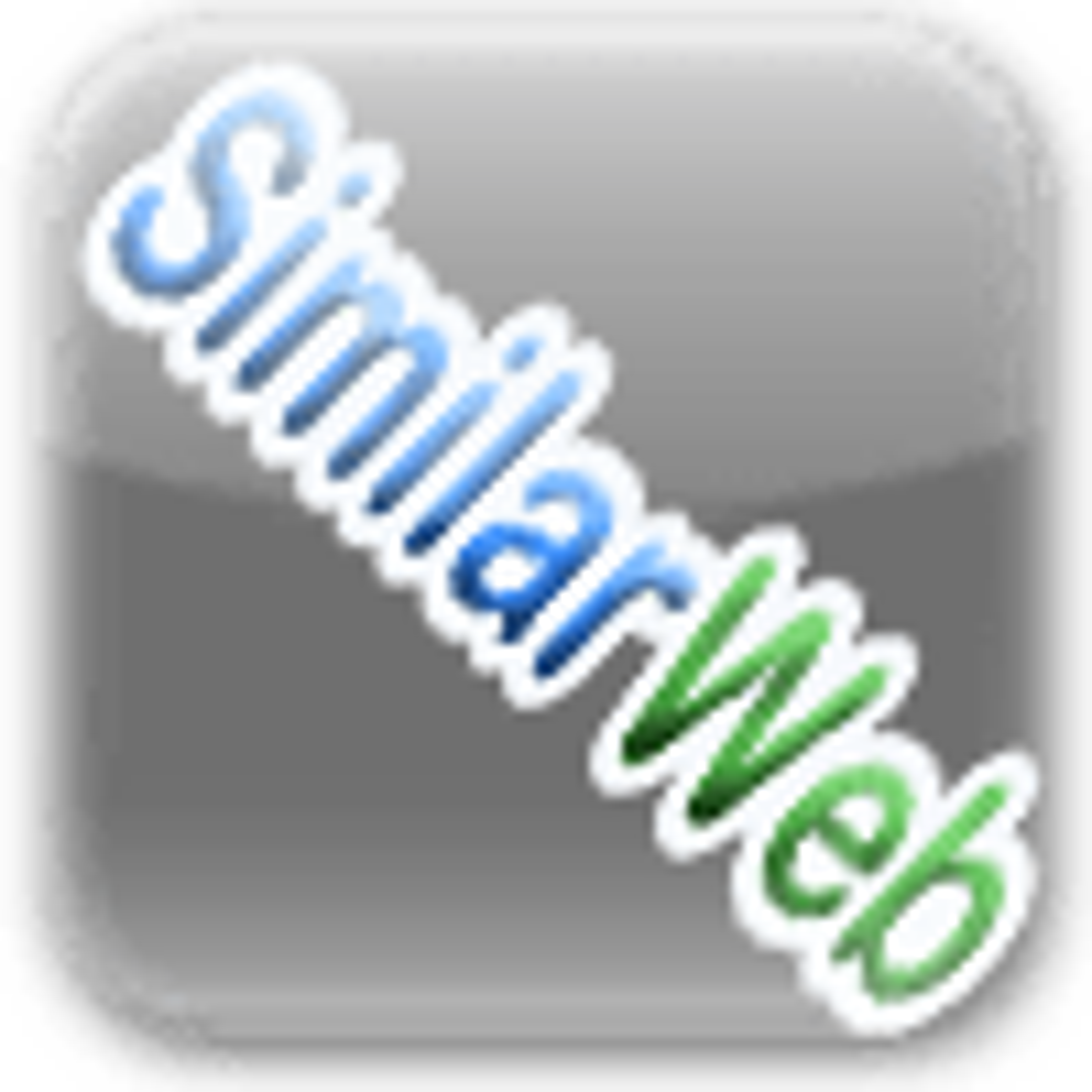 SimilarWeb 0.8.6.3
