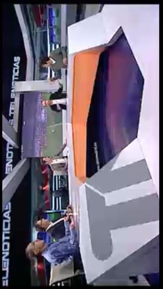 Spanish TV
