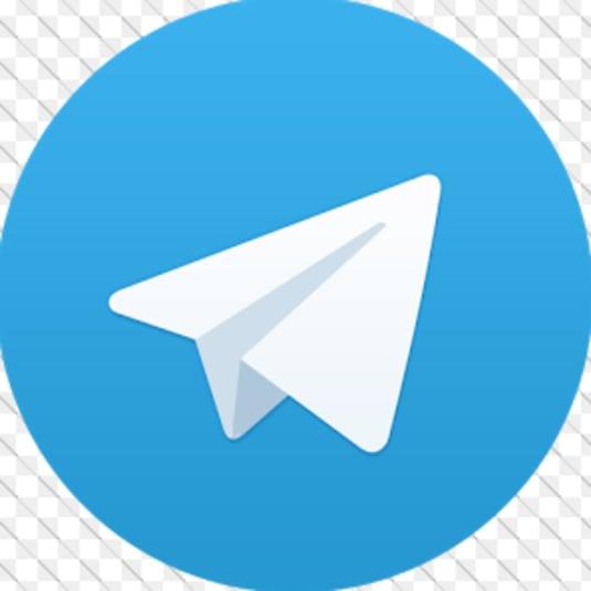 Telegra.ph