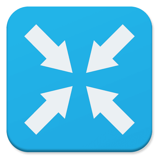 Photo Resizer HD 1.1.2