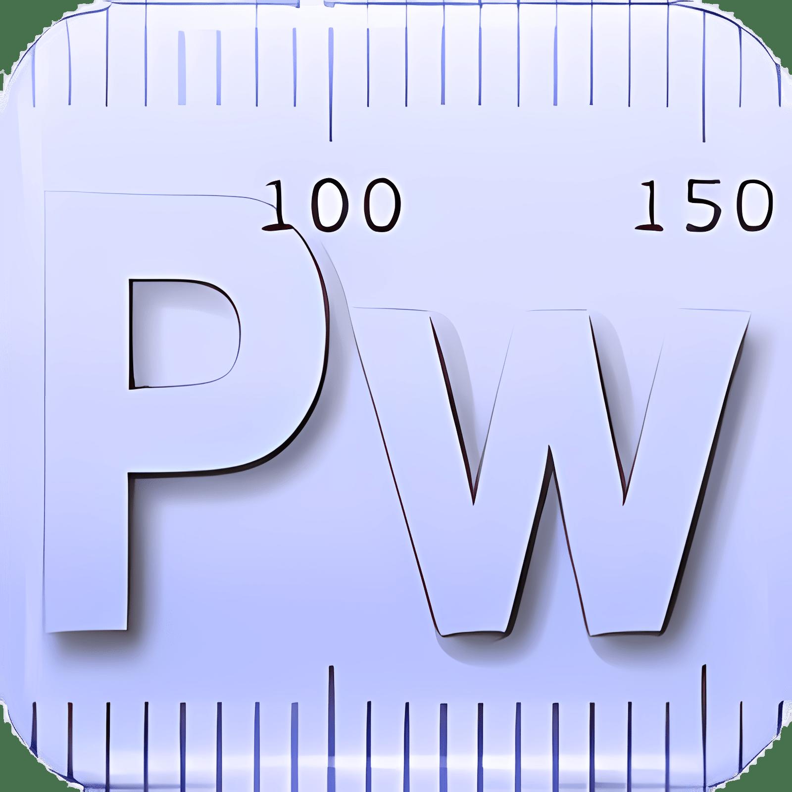 PixelWindow 1.1
