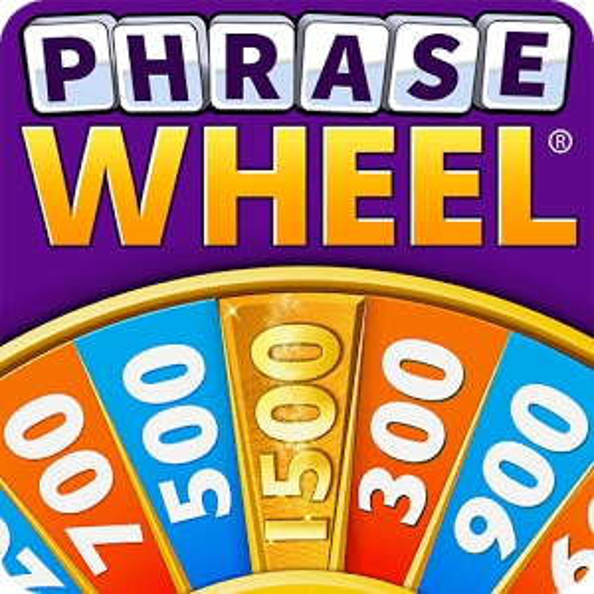 Phrase Wheel 3.7
