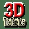 3D Tic Tac Toe 1.00