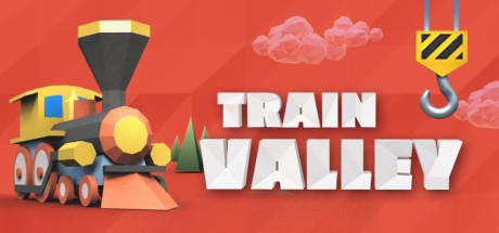Train Valley 2016