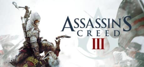 Assassin's Creed?« III
