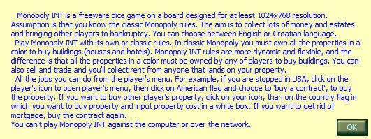 download game monopoly offline untuk pc bahasa indonesia