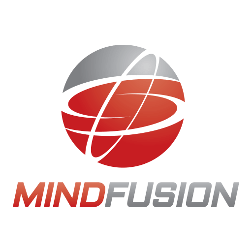 MindFusion Charting for WPF