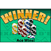 Aces Texas Hold'em – No Limit 1.3.14