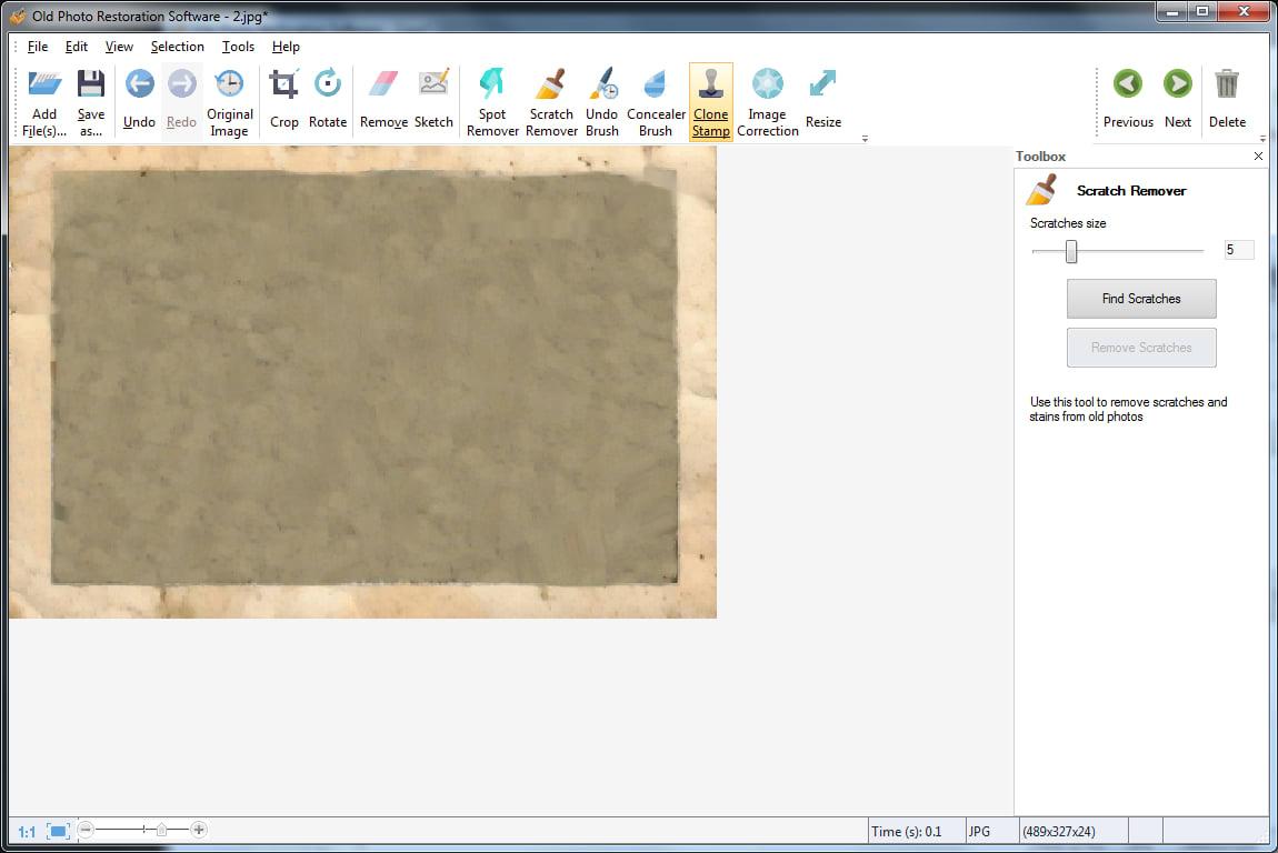 How to make older desktop apps run again on Windows 10 ...