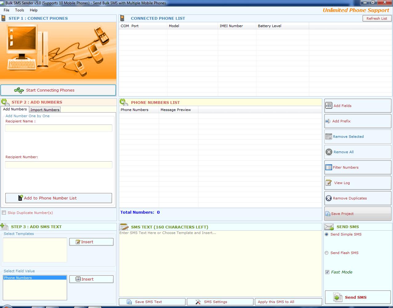 netlux antivirus product key generator