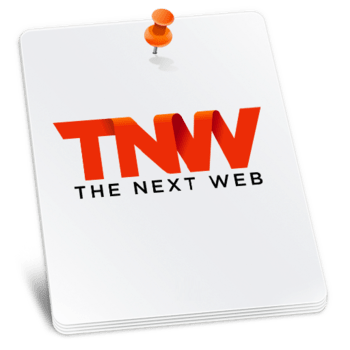 The Next Web 1.0.4