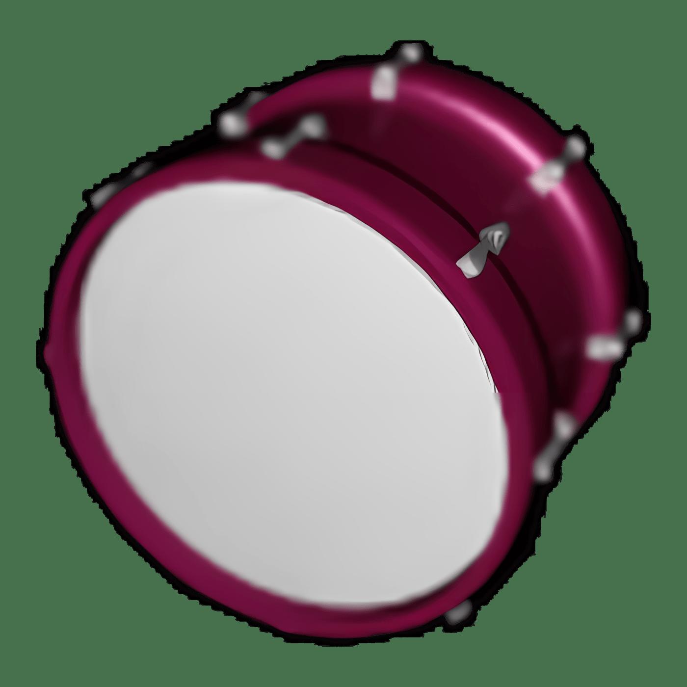 Renzoku Drums Free