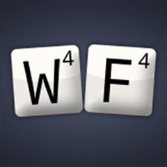 Wordfeud